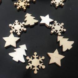 Коледни украси Anaise