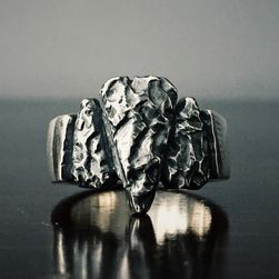 Muški prsten X-200