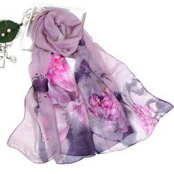 Dámský šátek KJN22