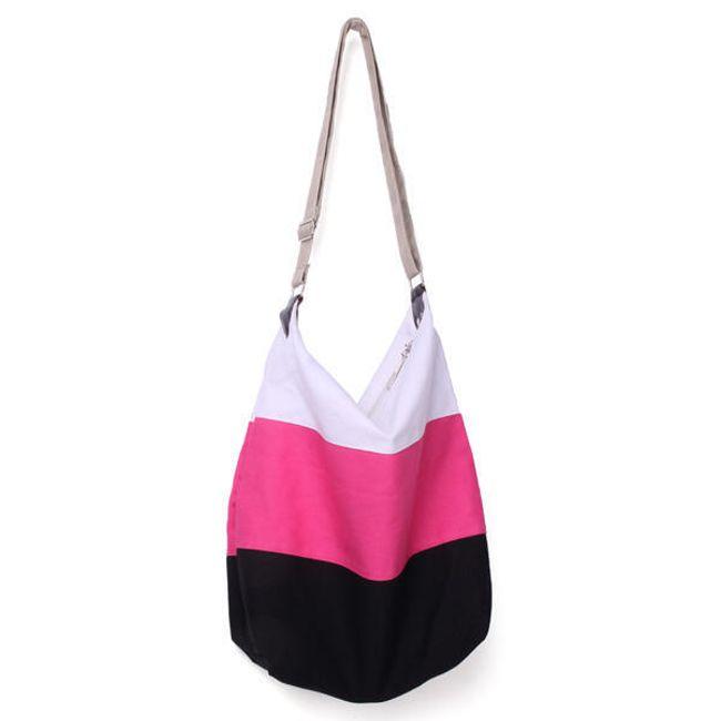 Летняя сумка - 3 цвета 1