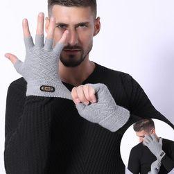 Erkek eldiven PR57