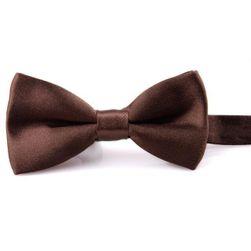 Детская галстук-бабочка Wk2