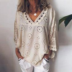 Ženska bluza Mell