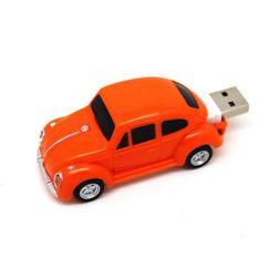 USB fleš disk B010309