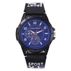 Мужские наручные часы JT206