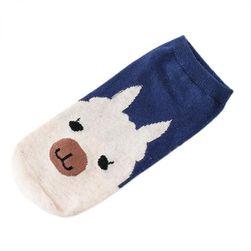 Unisex ponožky Riley