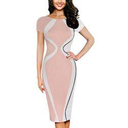 Dámské šaty Kenia velikost 3