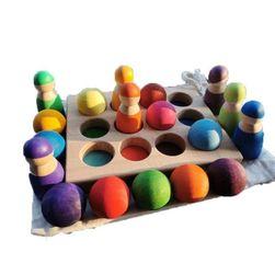 Развивающая игрушка для детей MD50