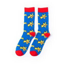 Unisex čarape DP411