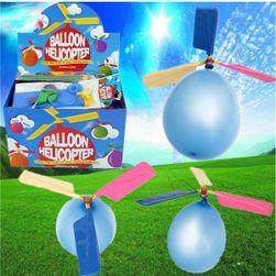 Balon cu elice - 5 bucăți