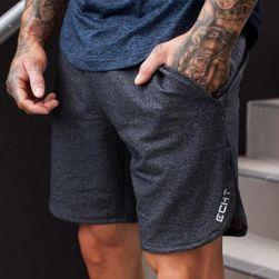 Мужские шорты Tommy