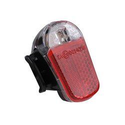 Светодиодное освещение для велосипеда CL02