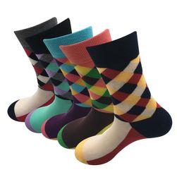 Набор мужских носков Chelsea