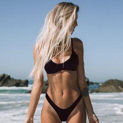 Ženski kupaći kostim DP408