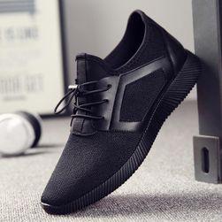 Férfi cipők Clay