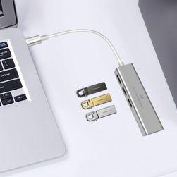 USB hub BH10