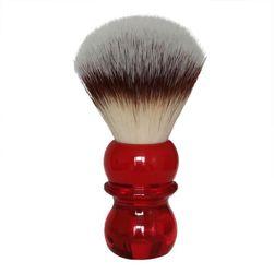 Shaving brush BNH45