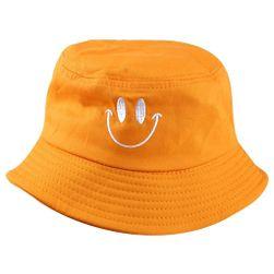 Unisex kapelusz JL63