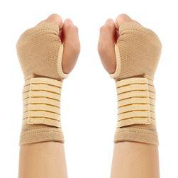 El bilek bandajı Kelly