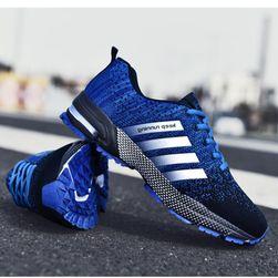 Erkek spor ayakkabıları Carson