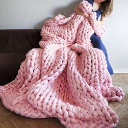 Predivo za pletenje EDS29
