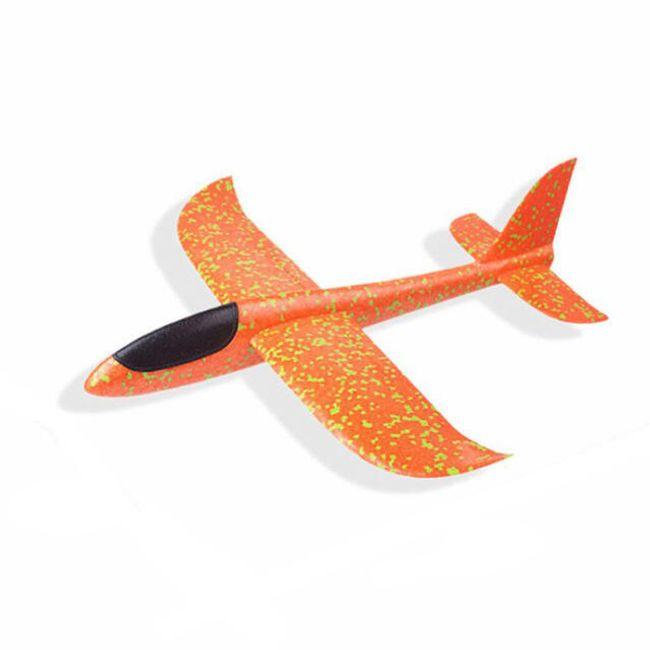 Model letadla Air007 1