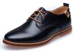 Muške cipele sa pertlama 38 - 48