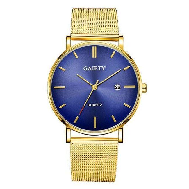 Мужские наручные часы JU101 1