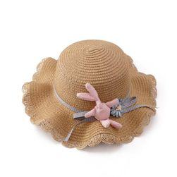 Ženski klobuk Amanda