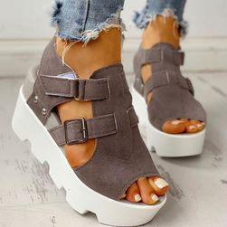 Sandale de damă Dagney