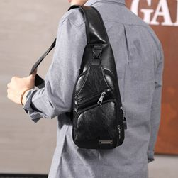 Pánský batoh PB92