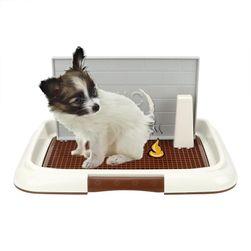 Kutya wc TF4126