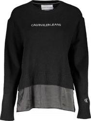 Calvin Klein női pulóver QO_530165