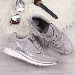 Дамски обувки Karolina