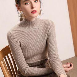 Женский свитер Ria