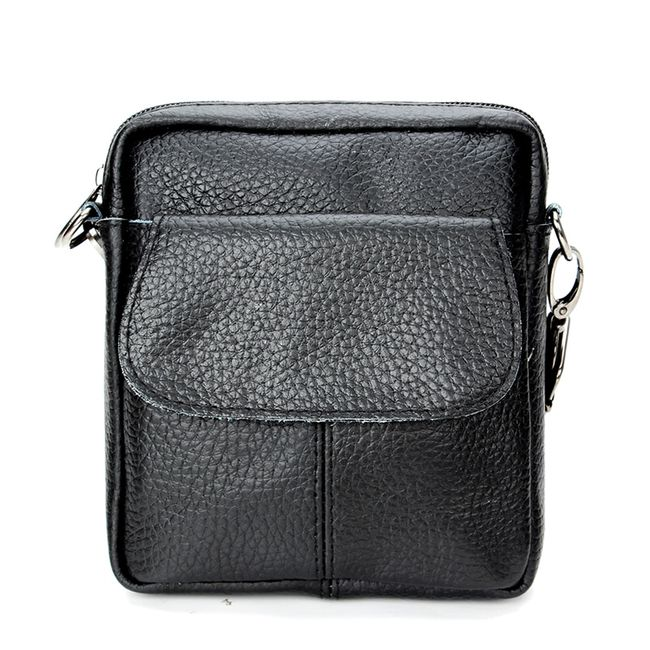 Męska torba na ramię PTS05 1