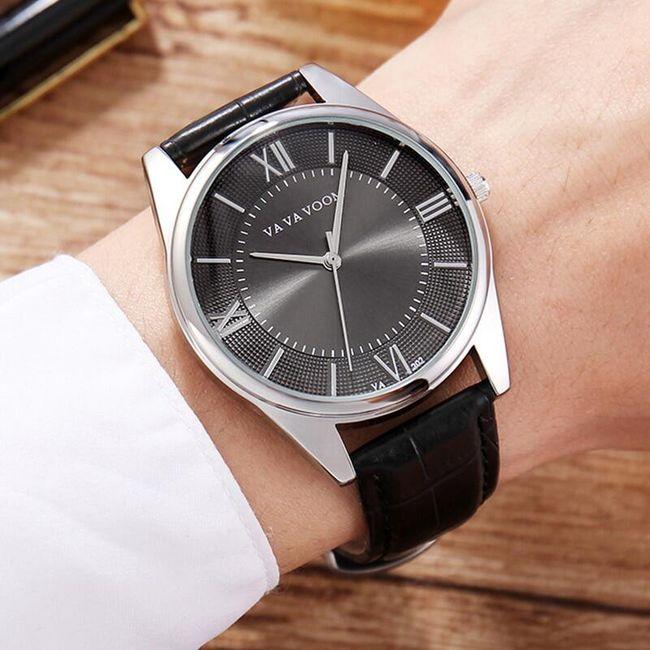 Męski zegarek AJ32 1