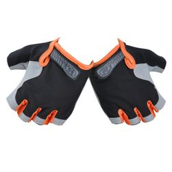 Велосипедни ръкавици Adox