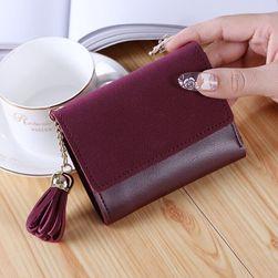 Bayan cüzdan B03907