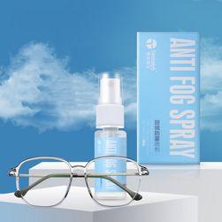 Sprej za naočare protiv zamagljivanja TF4422