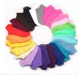 Unisex čarape Rina