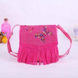 Dívčí kabelka CJN485