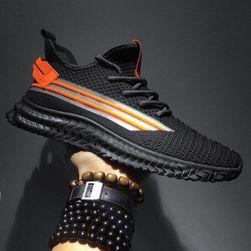 Мужская обувь Aousten
