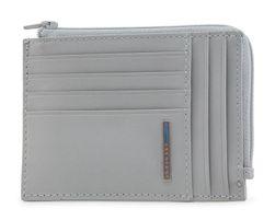 Piquadro pánská peněženka QO_240960