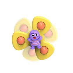 Детская игрушка KU20