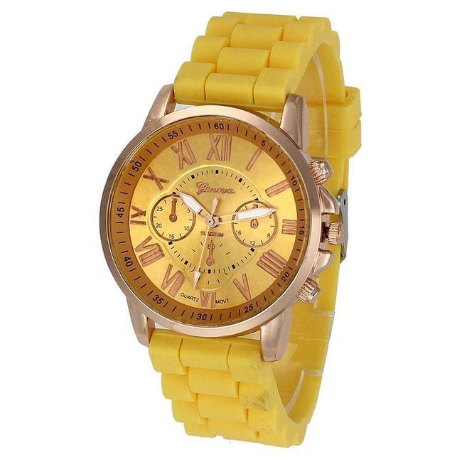 Damski zegarek AJ103 1