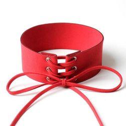 Choker náhrdelník CHN15