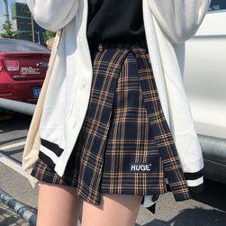 Женская юбка Jessy
