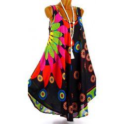 Női ruhák Letina