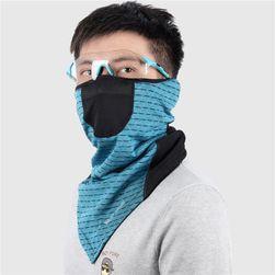 Lyžařská maska SK55